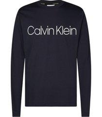 k10k104690 t -shirts