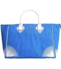 melissa odabash handbags