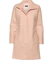 carvin otw zomerjas dunne jas roze part two