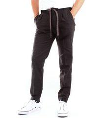 sweatpants w1906-shelby