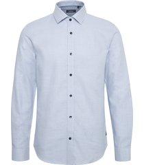 atrostol b5 shirt