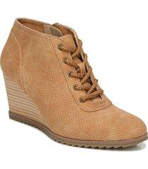 soul naturalizer highfive shooties women's shoes