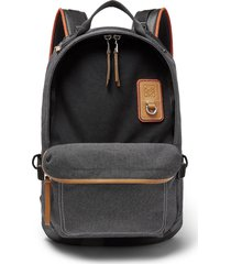 loewe backpacks & fanny packs