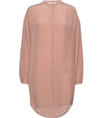 blouse tuniek roze sofie schnoor