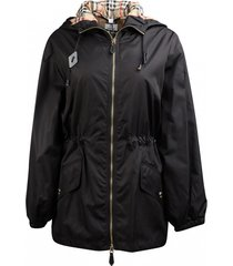 binham jacket