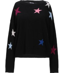 rails sweaters
