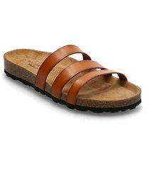 barba shoes summer shoes flat sandals brun re:designed est 2003