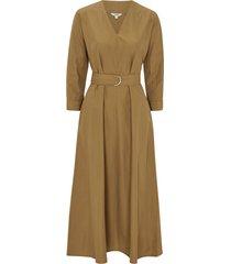 klänning dinna dress