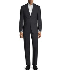 2-piece extra slim fit suit