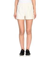 yummie by heather thomson shorts
