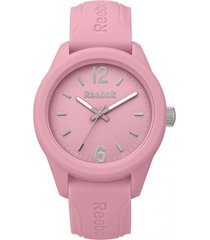 reloj spindrop speed coral reebok