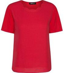 blouse 601445