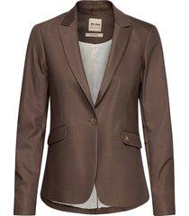 blake night blazer sustainable blazers casual blazers bruin mos mosh