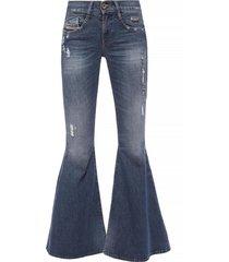 'd-ferenz' jeans