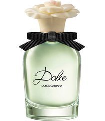 dolce edp 30ml