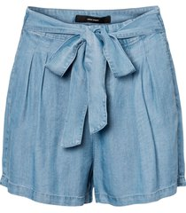 shorts vmmia hr loose summer shorts