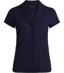 patty blouse