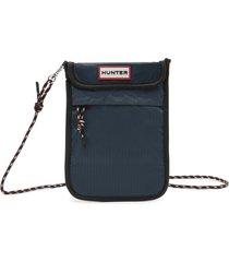 original packable phone pouch
