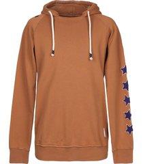 the editor sweatshirts