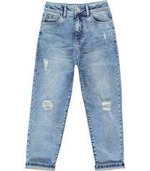 ki milly loose jeans