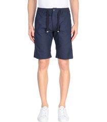 cruna shorts & bermuda shorts