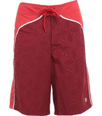 nike beach shorts and pants