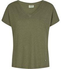 maya t-shirt army