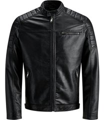 bikerjacka jcorocky jacket