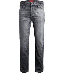 straight fit jeans chris original jos 725