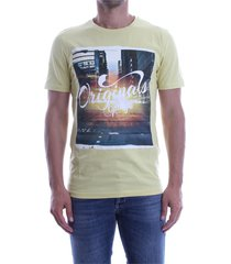12138442 rart city t-shirt