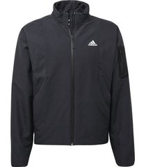 blazer adidas back-to-sport lined insulation jack