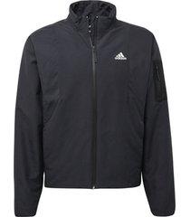 blazer adidas back-to-sport lined insulation jack