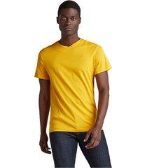 d16412-336-527 t-shirt