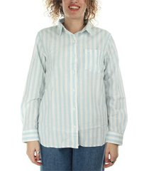 overhemd levis 77653-0013