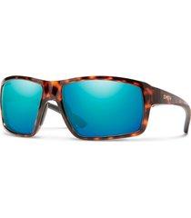 smith hookshot sunglasses, copper