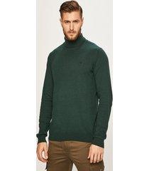 wrangler - sweter