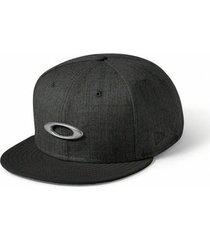 boné oakley o-justable metal hat