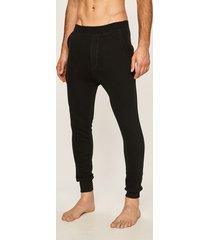 dsquared2 - spodnie piżamowe