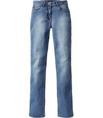 "bio-jeans ""recht"", light blue 34/l32"