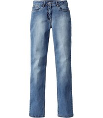 "bio-jeans ""recht"", lightblue 38/l30"