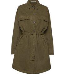 bala outerwear jackets utility jackets groen rabens sal r