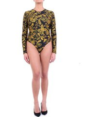 body's versace jeans couture d4hza680zdp216