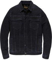 short jacket jacket