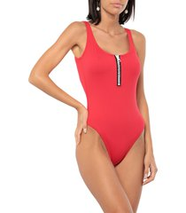 moschino one-piece swimsuits