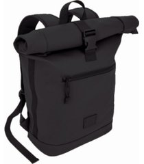 x-ray men's expandable backpack