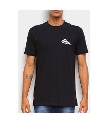 camiseta nfl denver broncos new era masculina