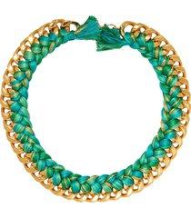 aurélie bidermann necklaces