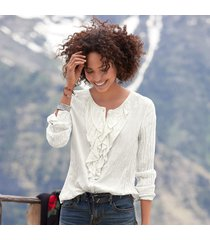 eloquence blouse