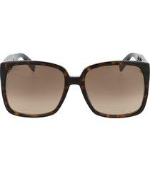 mm fancy i sunglasses