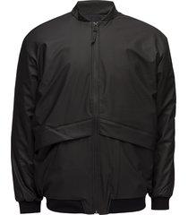 b15 jacket